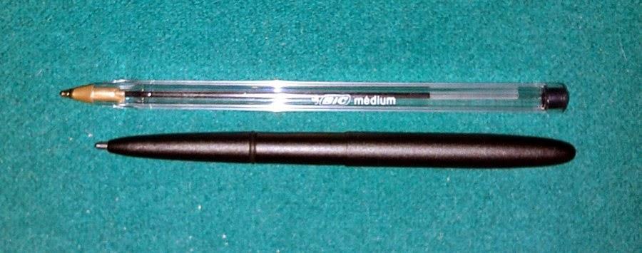 space-pen-vs-bic-cristal-aperta