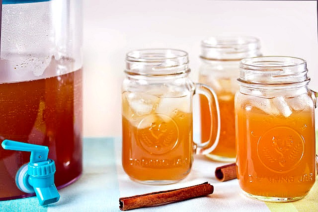 Apple Pie Moonshine - azestybite.com