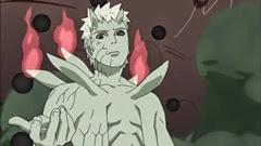 assistir - Naruto Shippuuden 381 - online