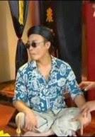 Phim hài tết – Thầy bói hát – hài Chiến Thắng