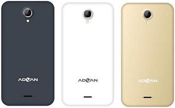 harga dan spesifikasi Advan S50F terbaru