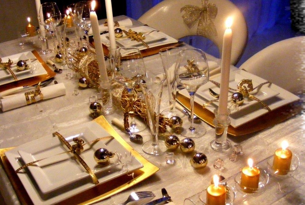 decoracao festa natalina : decoracao festa natalina:SeuJeitoSuaCasa – Arquitetura, Decoração, Estilo, Dicas e Lifestyle