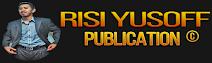 RISI YUSOFF PUBLICATION