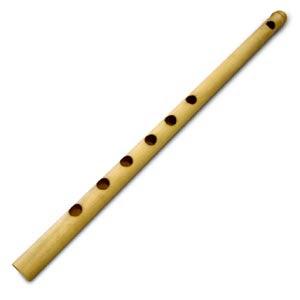 Alat-alat muzik sabah dan sarawak