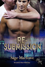 Re-Submission (Sub-Series #2)