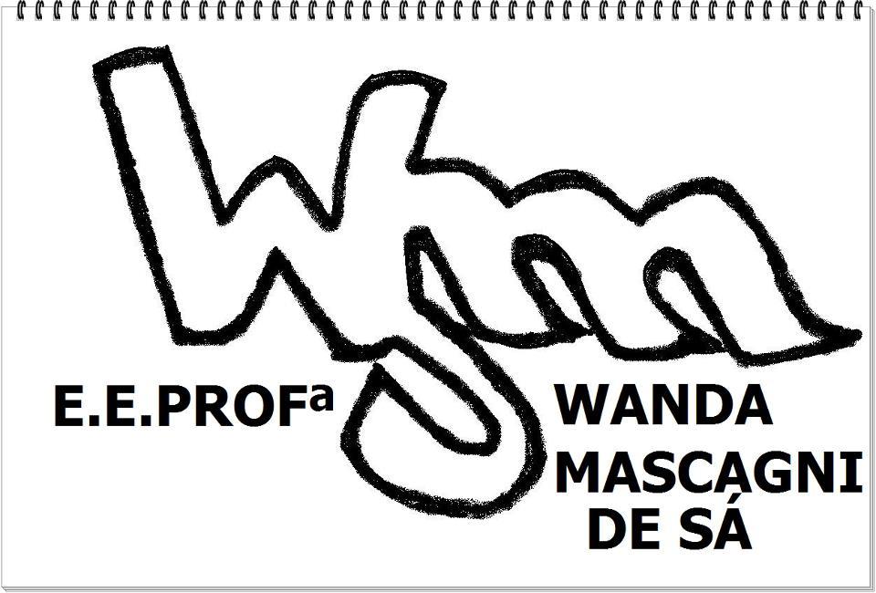 Bem-vindo (a) à Família Wanda!