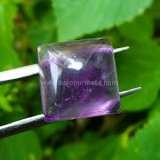 Batu Permata Amethyst - SP1046