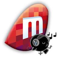 تحميل برنامج ميرو 2013 Miro , تحميل ميرو 2013 Miro , تحميل برنامج تشغيل الصوت 2013 , ميرو اخر اصدار , تنزيل ميرو Miro , برامج مجانية  ,  مجانا , Free, arabseed , برامج تشغيل الميديا 2013 , myegy , تنزيل , ماي إيجي ,