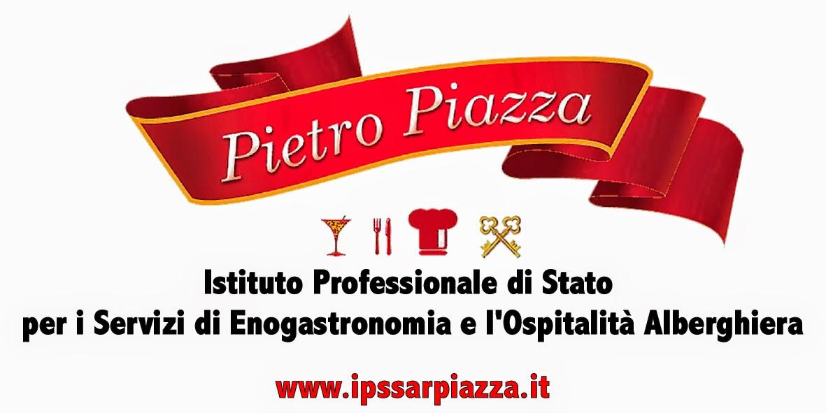 Pietro Piazza Istituto Professionale di Stato