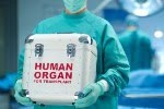 La Ordinea Zilei: Franța recoltează abuziv organele celor decedați