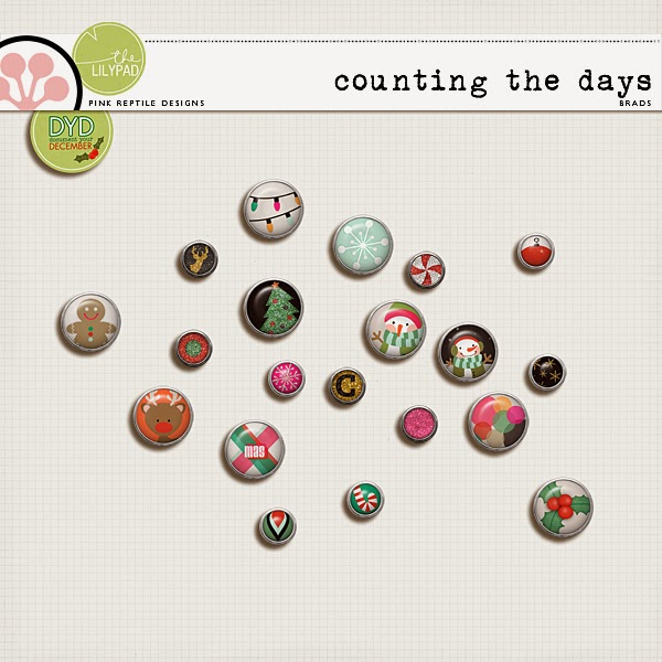 https://the-lilypad.com/store/Counting-The-Days-Brads.html