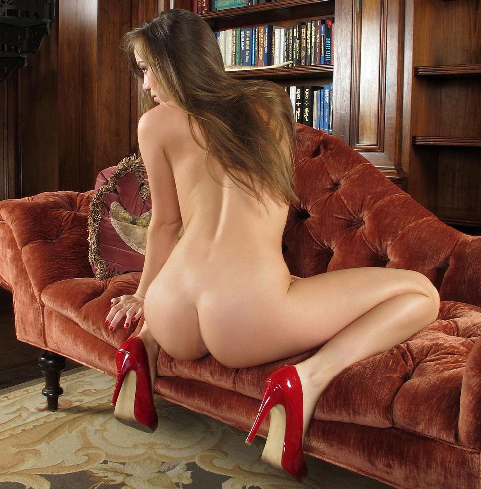 http://1.bp.blogspot.com/-7oogcIPh_cA/UGJmQrIO6vI/AAAAAAAABIk/fETRpw6sdeU/s1600/nude+women+in+high+heels+(9).jpg