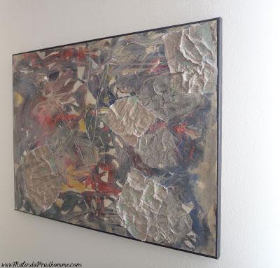 original artwork, original paintings, abstract painting, mixed media art, mixed media artist