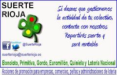 @SuerteRioja