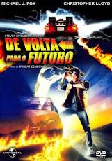 FILME ALTERNATIVO DA VEZ