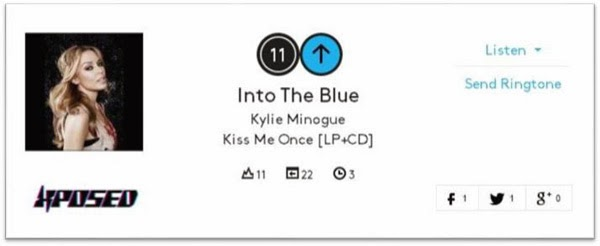 Kylie-Minogue-Spotify-Sessions-2014