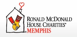 https://rmhmemphis.ejoinme.org/MyPages/OnlineDonations/tabid/13913/Default.aspx