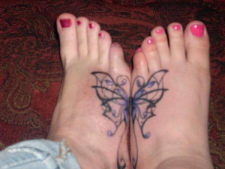 Matching Tattoos on Google Image Result For 1 Bp Blogspot Com