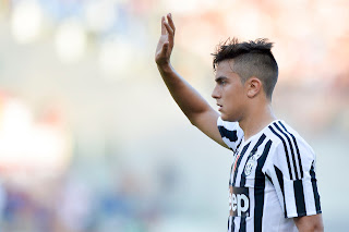 Calcio Pronostico semifinale coppa Italia Juventus-Inter