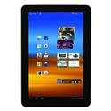 Harga Tablet Samsung Galaxy Tab 10.1 P7510 32GB
