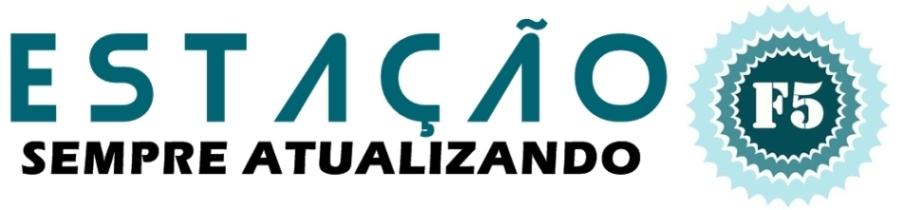 JACSON MOURA - SEU SITE DE DOWNLOAD DE MÚSICAS, TRANSMISSÕES AO VIVO, NOTÍCIAS E MUITO MAIS!!!