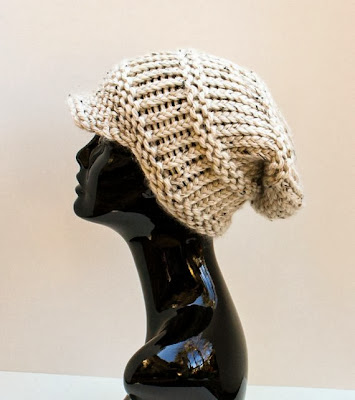 https://www.etsy.com/listing/173569066/adult-slouchy-beanie-knit-cream-and?ref=favs_view_2