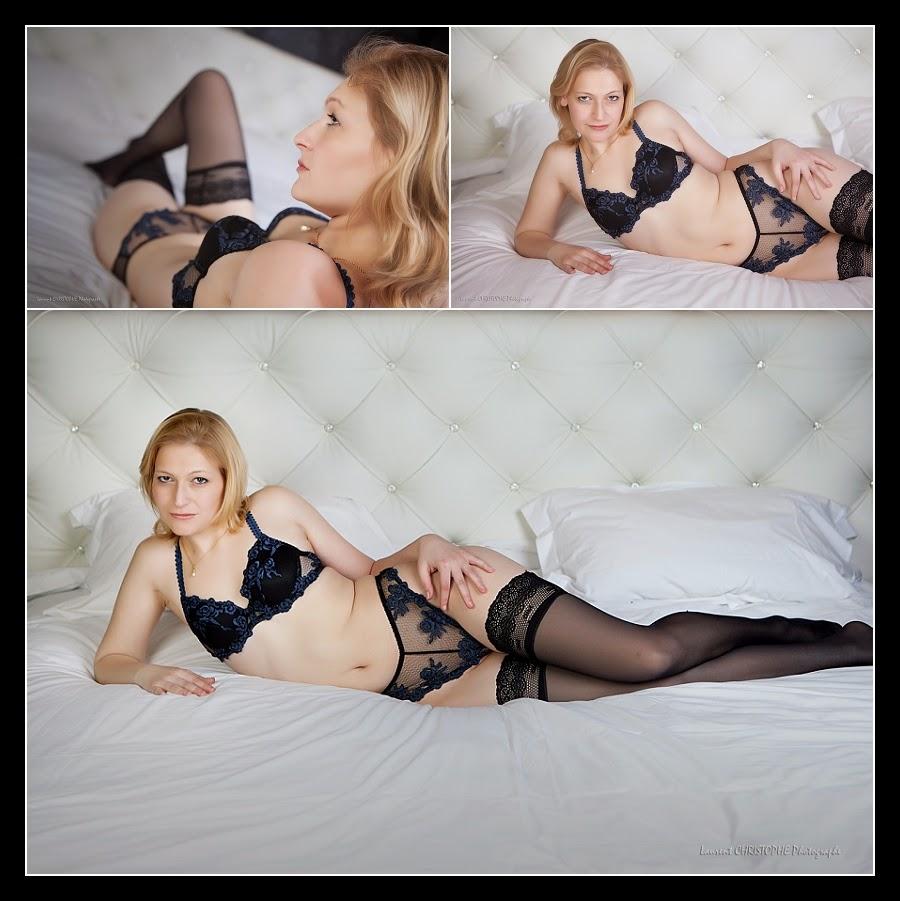 shooting sexy Boudoir 49