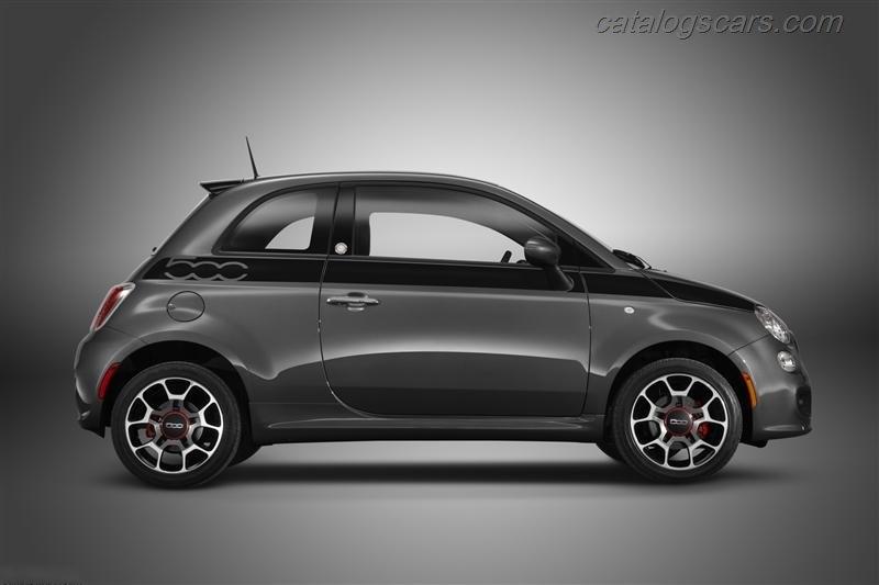 صور سيارة فيات 500 2014 - اجمل خلفيات صور عربية فيات 500 2014 - Fiat 500 Photos Fiat-500-2012-38.jpg