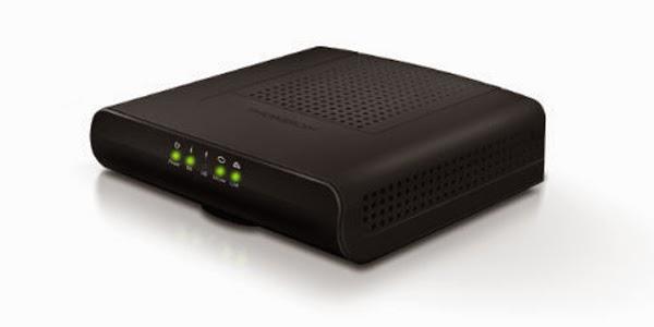 thomson cable modem cable modem diagnostics gui rh thomsoncablemodem blogspot com RCA DCM425 Firmware DCM425 Manual