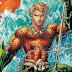 Roteiro para possível filme do Aquaman está sendo produzido