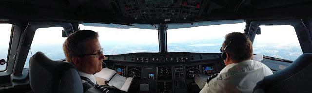 airline, aviation, avgeek, jumpseat, airbus a320, pilot
