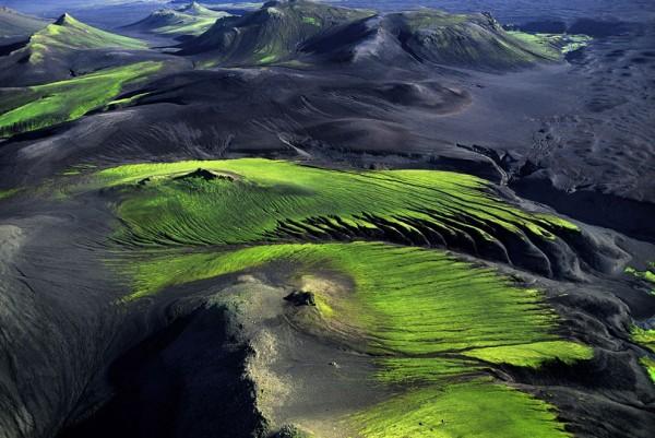 صور لأماكن جميلة من حول العالم 07_ff-600x401.jpg