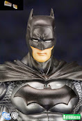 IN STOCK Kotobukiya DC New 52 Batman artfx Statue