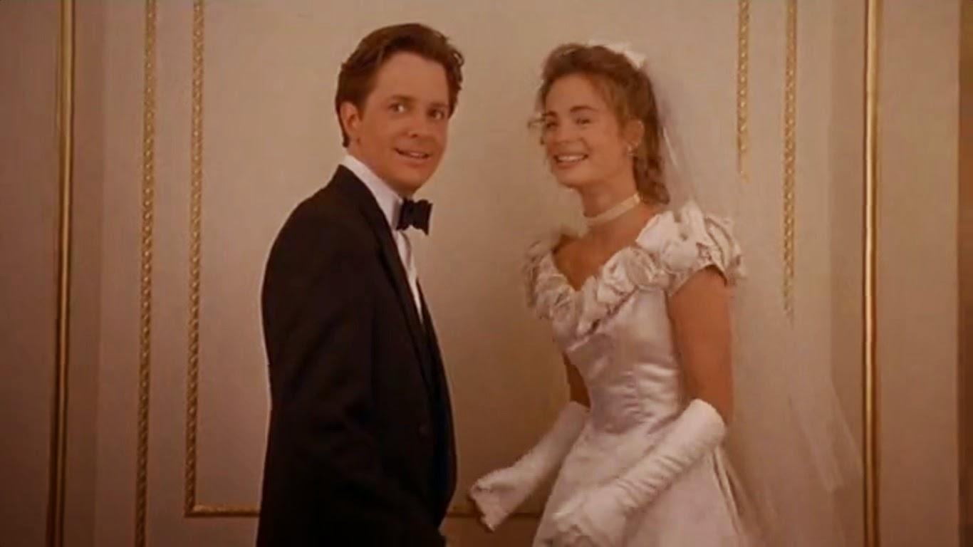 "Film stills of ""For Love Or Money"" (""Concierge""): The Pierre Hotel // Кадры «Консьерж» («За любовь или деньги»)»: Отель The Pierre"