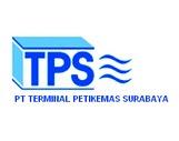 Lowongan Kerja 2013 Juli Terminal Petikemas Surabaya