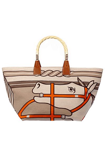Коллекции сумок Hermes - originalbagsbiz