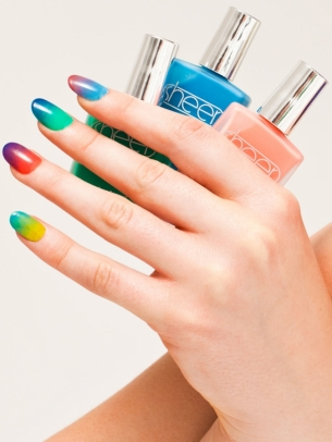 American-Apparel-Sheer-Nail-Polish-Summer-2012-Collection