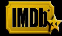Womb (2010) l 720p l Sub.