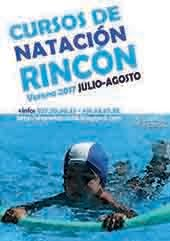 NATACIÓN RINCÓN