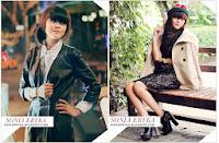 http://www.whowhatwear.com/armani/slide6
