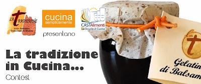 http://cucinasemplicemente.it/contest/la-tradizione-in-cucina-gelatina-aceto-balsamico/