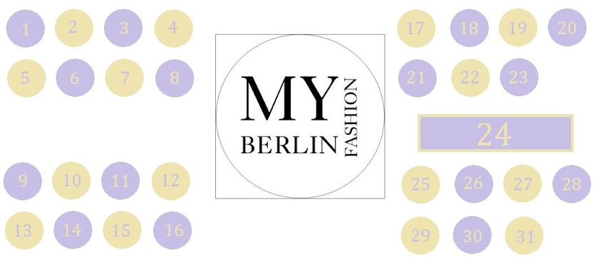 http://www.my-berlin-fashion.com/2014/11/mbfadvent-2014.html