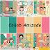 Kit Digital Amizade - Free