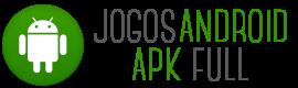 Jogos android apk full | Games e aplicativos, tudo que você quiser está aqui