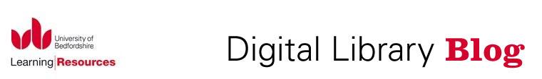 Digital Library
