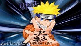 Naruto Dublado 164 Assistir Online Episódio