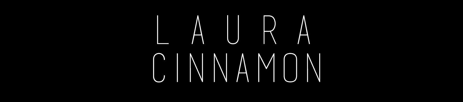Laura cinnamon