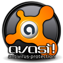 Avast Free 1 Year Antivirus Subscription