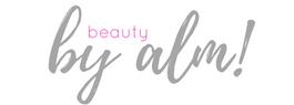 Beauty By Alm
