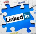 How to Develop Your Personal Brand on Linkedin